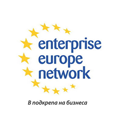 Europe Enterprise Network